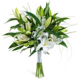 Купить цветы в интернет киров недорого — photo 3
